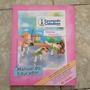 Livro Formando Cidadãos História 5ª Ano Manual Educador