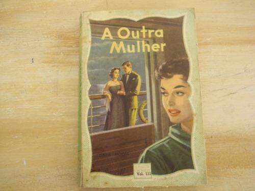 Livro - Biblioteca Das Moças - Complete Sua Coleção