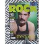 Queen Revista This Is Rock De Los Angeles Al Fin Del Mundo