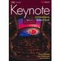 Keynote British Intermediate Students Book With Dvd rom