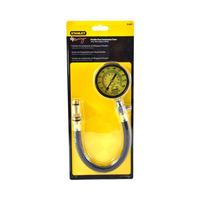 Medidor de Compressão de Motores de Mangueira Flexível Stanley 79-033