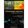 Climatologia Aplicada Crv