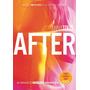 After Vol. 1