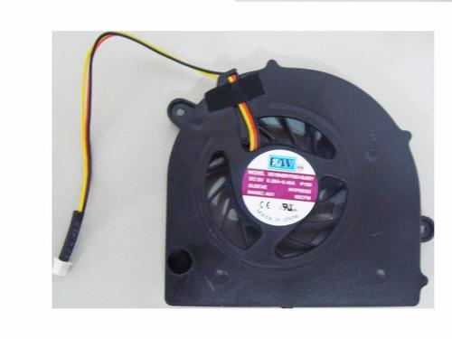 Cooler Acer Emachines E627 Aspire 5516 / 5517 / 5532 / 5734z Original