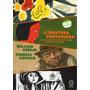 Literatura Portuguesa Em Diálogo Com Out Cereja, William Ro