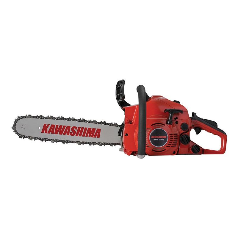 Motoserra Kawashima 3816 KWS