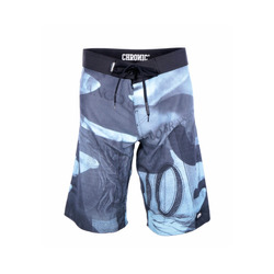 Boardshort CHRONIC® New 100