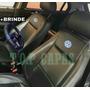 Capas Automotivas Banco 100% Couro Gol G1 G2 G3 G4 G5 G6 G7