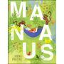 Livro: Manaus Irena Freitas