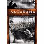 Sagarana Coleção 50 Anos 1ª Ed João Guimarães Rosa
