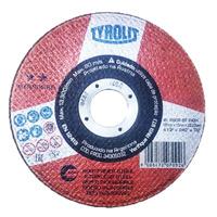 DISCO DE CORTE 115X1.0X22.2 EXPERT CARBONO