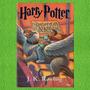 Harry Potter E O Prisioneiro De Azkaban Rowling, J. K.