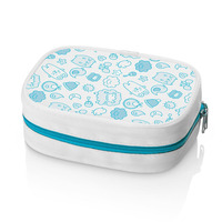Kit Higiene Multikids Baby Azul - BB097
