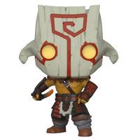 Juggernaut Pop Funko #354 - Dota 2 S01 - Games