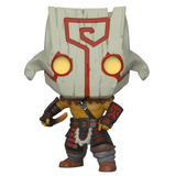 Juggernaut Pop Funko #354 - Dota 2 S01 - Games