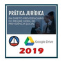 Prática Previdenciaria 2019 E 18.