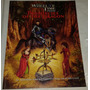 Rpg Prophecies Of The Dragon The Wheel Of Time Wizards D20