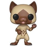 Felyne Pop Funko #295 - Monster Hunter - Games