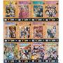 Mangá Fairy Tail Coleção Com 36 Volumes (nºs. 1 Ao 36)