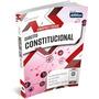 Sinopses Fiscais Direito Constitucional Alfacon