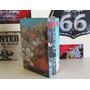 Livro Coleção Caixa Bone 3 Livros (jeff Smith) Lacrado