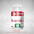 Tamoxifeno 20mg -  120 CÁPS