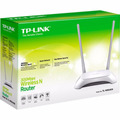 Roteador TP LINK WR-940N Wireless 300 Mbps