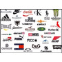 Como Importar Roupas De Marcas E Vender No M.l 200 Sites