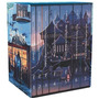 Livro Box Harry Potter J.k. Rowling 7 Volumes Promoção