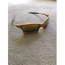 aa00d73b2 Busca replica oculos de grau oakley a venda no Brasil. - Ocompra.com ...