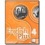 English Plus 4 Wb 2nd Ed