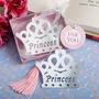 Lembrancinha Atacado Festa Aniver Modelo Coroa Lote Princesa