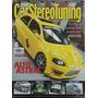 Revista Car Stereo Tuning Ano 06 Número 77