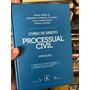 Curso De Direito Processual Civil Execução Fredie Didier Jr