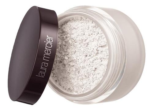 Laura Mercier Secret Brightening Powder 4g Novo Original