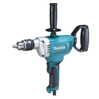 "Furadeira Makita 16mm (5/8"")"