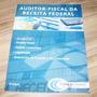 Apostilas Central De Concursos 04 Livros Auditor, Contábil.