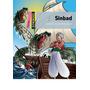 Sinbad With Audio Cd 2nd Ed