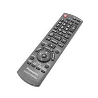 Controle Remoto para Mycro System Panasonic N2QAYB000441