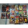 Revistas Marvel E Dc, diversas 3 Spawn 98 Revistas Ao Todo