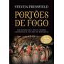 Portoes De Fogo Marco Polo