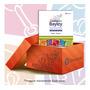 Bayley Kit Completo Para Crianças E Bebês