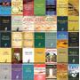 Lote 35 Livros De Filosofia Nietzsche, Diderot, Lúlio
