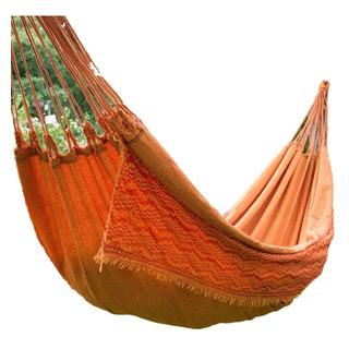 519722470af1ce Rede Cadeira Descanso Balanço De Teto Suspensa - Mezaico
