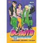 Boruto Naruto Next Generations Vol.11