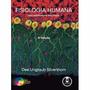 Ebook Fisiologia Humana Silverthorn 5ª Ed