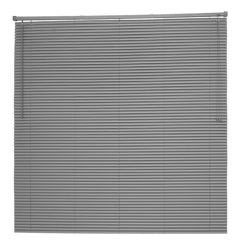 Persiana Horizontal De Pvc- 1,60x1,30m  Off Evolux Original