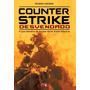 Counter strike Desvendado