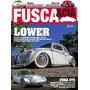Fusca & Cia Nº145 Lower 1963 Sedan 1968 Speed 1600 Puma Gts