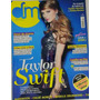 Kit 2 Revistas Dm Sua Nova Best Friend Novembro/2012